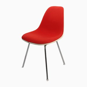Side Chair by Charles & Ray Eames for Herman Miller, 1970s