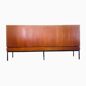 Mid-Century Model B60 Sideboard by Dieter Wäckerlin for Behr
