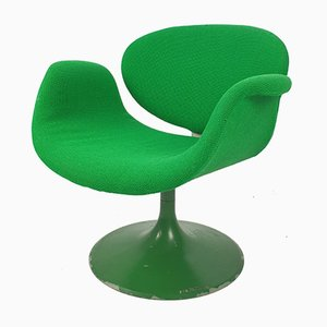 Little Tulip Armchair by Pierre Paulin for Artifort, 1960s