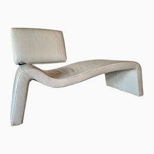 Model Onda Chaise Lounge by Kresse & Schelle for Cor, 1990s