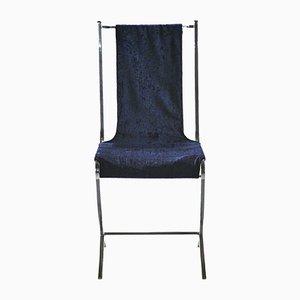 Chaises d'Appoint par Pierre Cardin pour Maison Jansen, 1970s, Set de 2