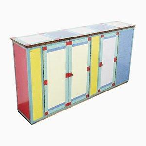 Mid-Century Sideboard, 1960s