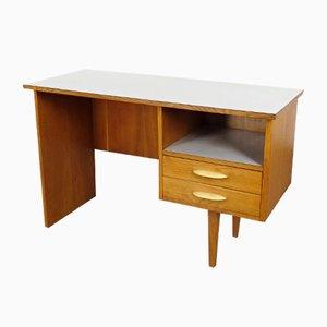 Bureau Vintage, 1960s
