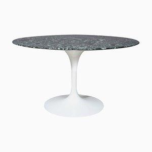Mid-Century Tulip Dining Table by Eero Saarinen for Knoll International