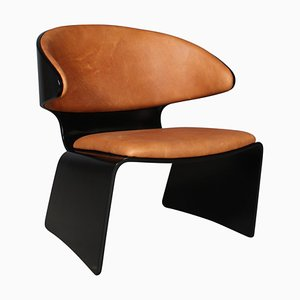 Prototype Bikini Chair, 1960s