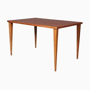 Table par Nanna & Jørgen Ditzel, 1960s