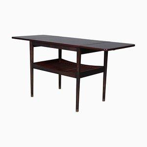 Table Basse Mid-Century par Finn Juhl
