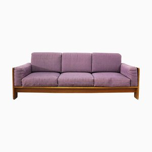 3-Seat Bastiano Sofa by Tobia Scarpa for Knoll International, 1960s