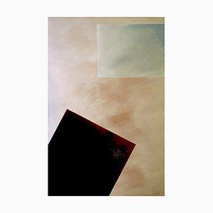 Pittura Astratto AR 3 di Angelo Rinaldi, 2013