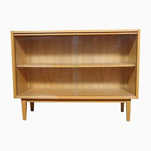 Mid-Century Elm Sideboard from TEPE, 1970s