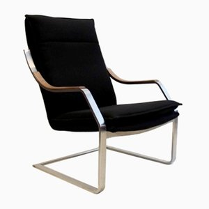Easy Chair from Walter Knoll, 1970s