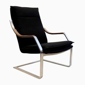 Sessel von Walter Knoll, 1970er