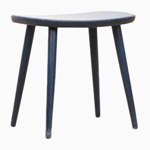Mid-Century Modern Scandinavian Model Palle Lounge Chair by Yngve Ekström for Stol AB