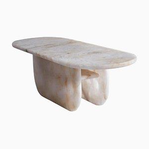 Amplifier Tisch von Jude Heslin Di Leo