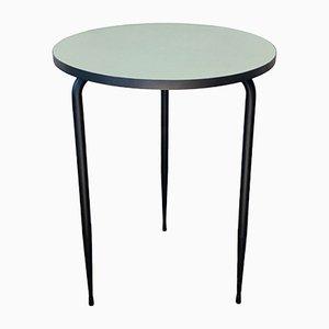 Tavolino tripode, Italia, anni '50