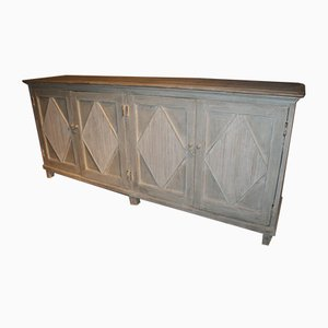 French Sideboard, 1850s