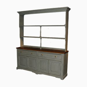 Farmhouse Dresser, 1860s