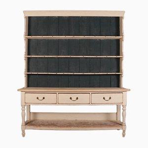 Large Potboard Dresser, 1820s
