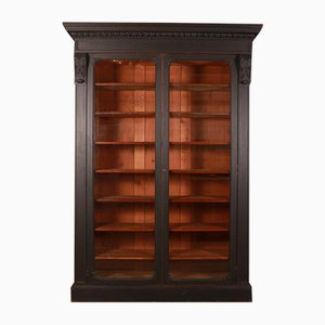 Architectural Bookcase, 1860s
