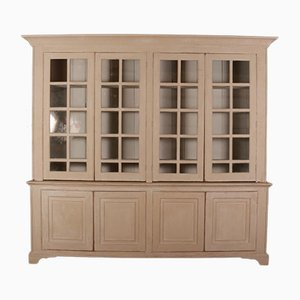 Country House Kitchen Dresser Cabinet, 1820s