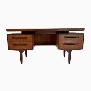 Vintage Desk by Victor Wilkins for G-Plan, 1960s