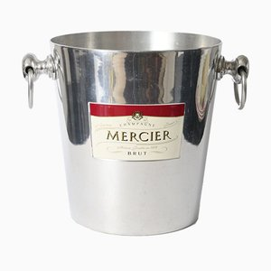 Vintage French Wine or Champagne Cooler from Argit, 1970s