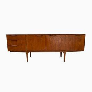 Vintage Sideboard von McIntosh, 1960er