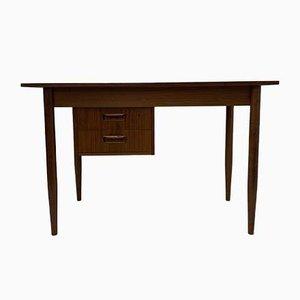 Danish Desk by Gunnar Nielsen Tibergaard, 1960s