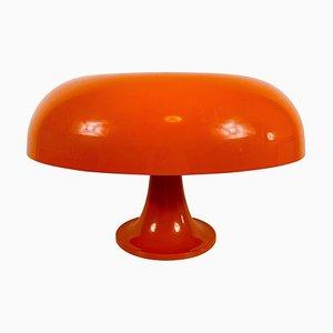 Grande Table Nesso par Giancarlo Mattioli pour Artemide, Italie, 1970s