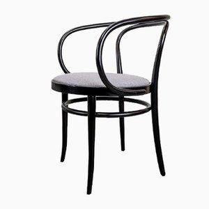 Chaises de Salon Modèle 209 par Michael Thonet pour Thonet, 1990s, Set de 4