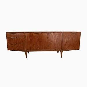 Vintage Sideboard from McIntosh, 1960s