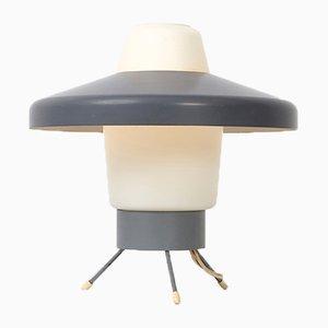 Lampe de Bureau Modèle NX35 Mid-Century par Louis Kalff pour Philips, 1950s