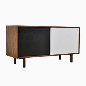 Italienisches Mid-Century Sideboard, 1960er