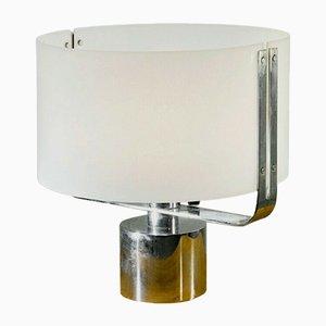 Lampe de Bureau Vintage par Paolo Caliari pour Linea T, Italie, 1970s