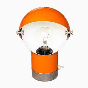 Lampe de Bureau Vintage par Pavel Grus pour Kamenický Šenov, 1970s