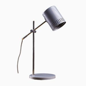 Mid-Century German Table Lamp from Seifert & Tilitz KG, 1960s