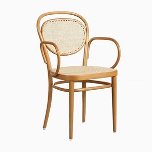 215 RF Vienna Coffee House Chair from Thonet, 1990s
