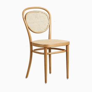 215 R Vienna Coffee House Chair from Thonet, 1990s