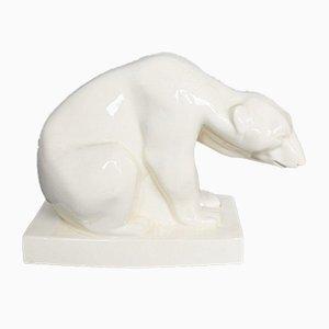 Polar Bear, 1960s
