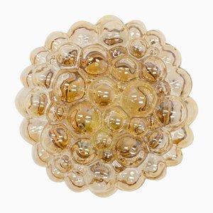 Lampe Bubble par Helena Tynell pour Limburg, 1960s