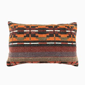 Moroccan Kilim Cushion Cover