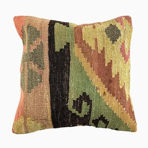 Moroccan Cushion Cover