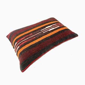Fodera per cuscino, Marocco