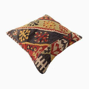 Vintage Moroccan Cushion Cover