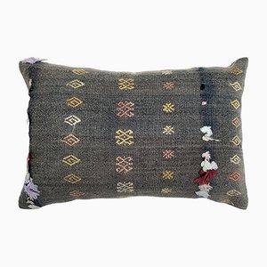 Marokkanischer Vintage Kissenbezug