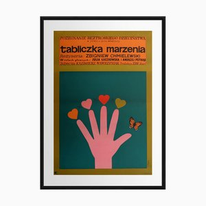 Dreaming Tablet   Polonia   1968