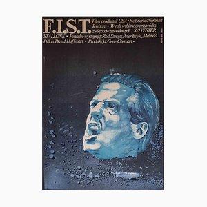 F.I.S.T   Poland   1979