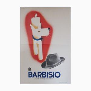 Barbisio | Italy | 1946