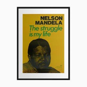 Nelson Mandela | United Kingdom | 1986
