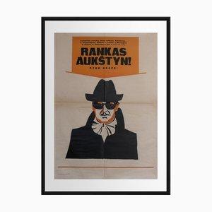 Bandit | Lithuania | 1973
